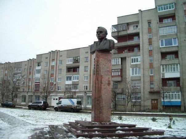 http://ingvarr.net.ru/_ph/65/2/764219395.jpg?1476161559