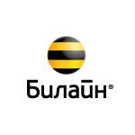 Билайн интернет за 5 рублей в сутки как подключить