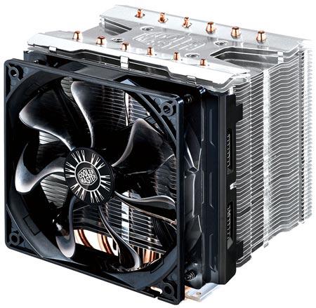 Cooler Master Hyper 612S
