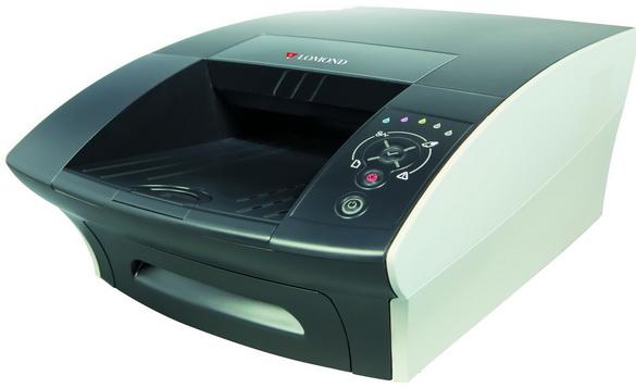 принтер Lomond EvoJet Office