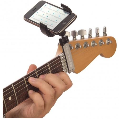 Гитара Sidekick