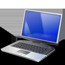 PortableComputer