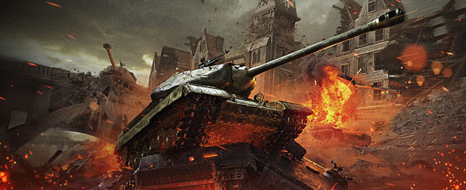 War thunder танки стратегия or planes battles without