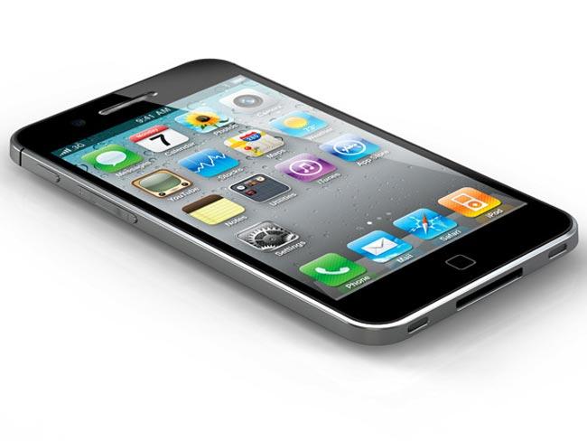 iphone 5 купить