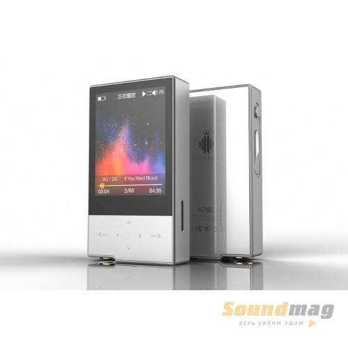 Интернет-магазин Soundmag - верь своим ушам