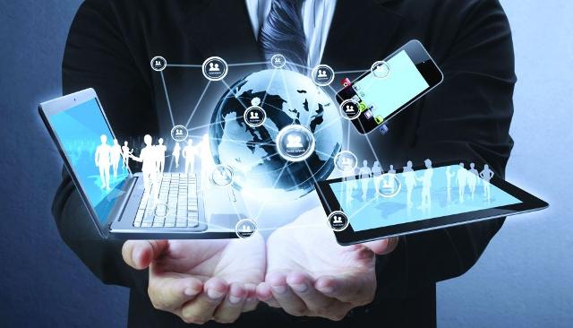 Курсы интернет-маркетинга