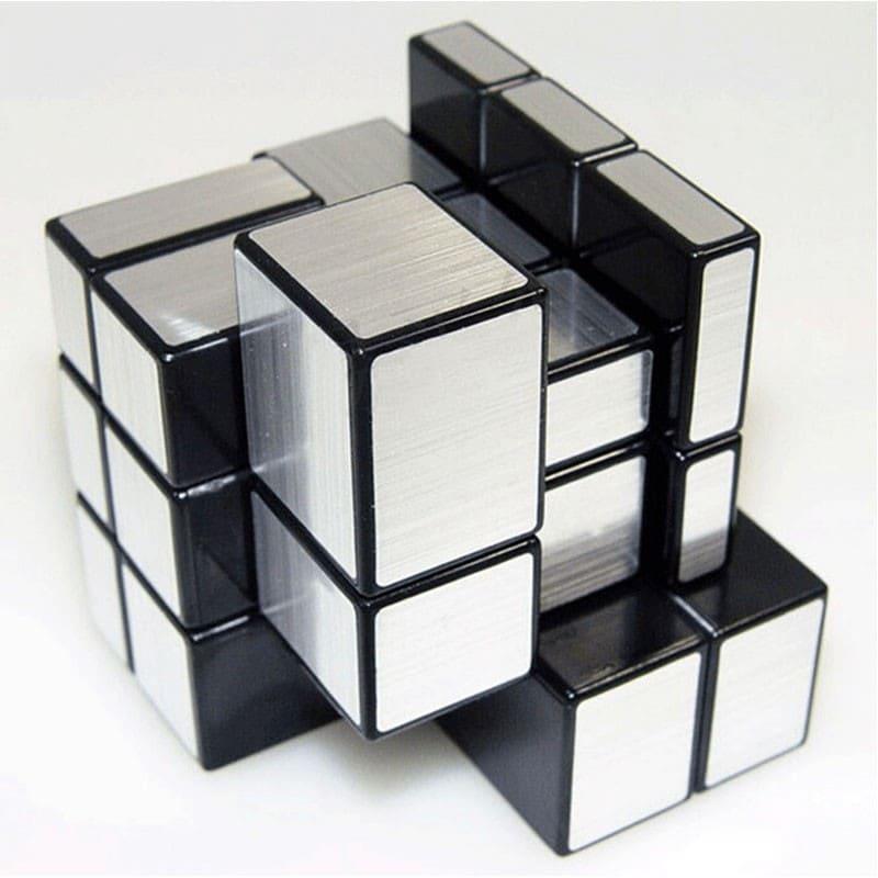 магнитный кубик рубика