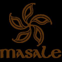 Masale - кокосовые продукты, какао